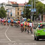 2014.05.30 Tour Of Estonia - AS20140531TOE_642S.JPG