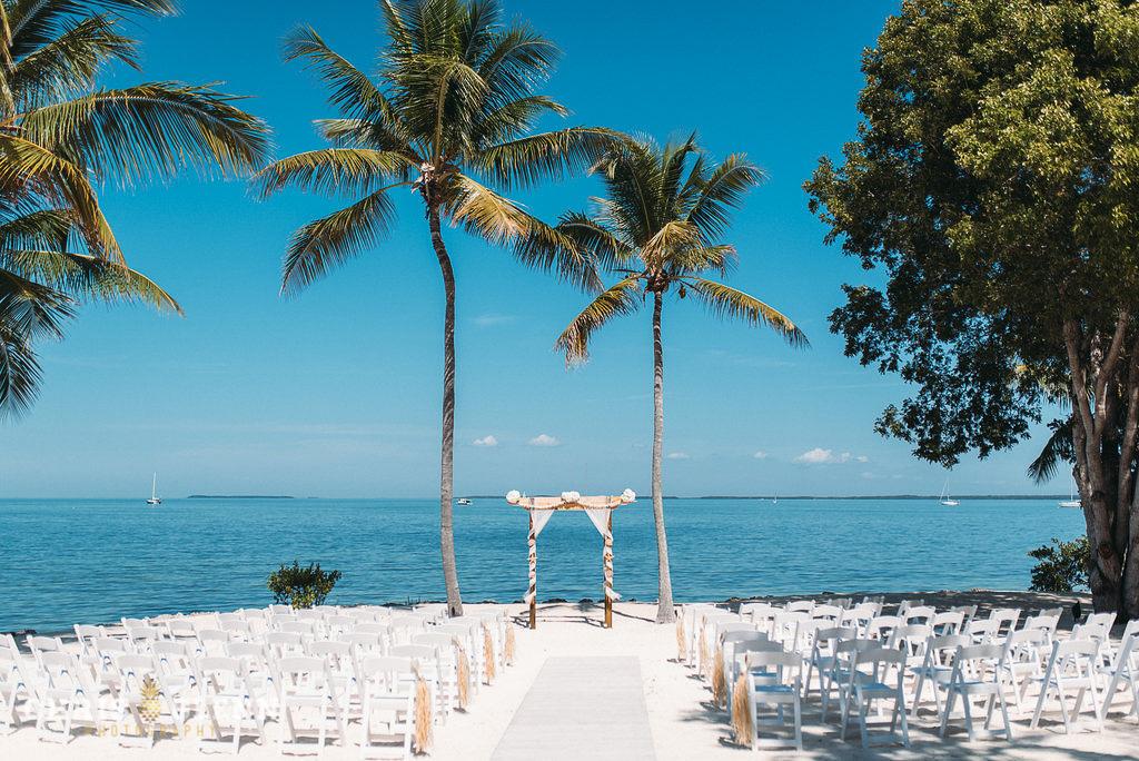 central florida wedding venues