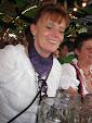 KORNMESSER BEIM OKTOBERFEST 2009 085.JPG
