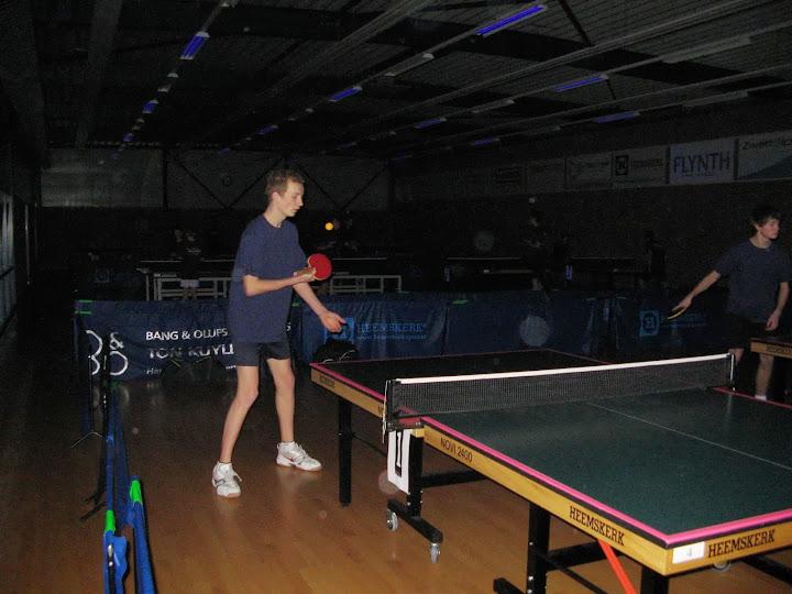 2009 Blacklight toernooi - IMG_0757.JPG