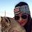 Cecilia Soprinado's profile photo