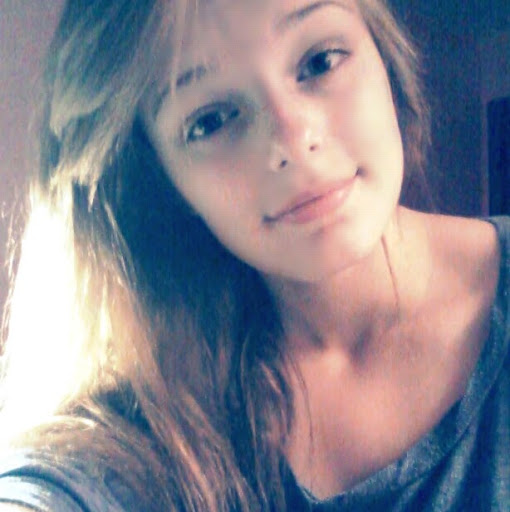 Megan Guyer