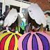2011-04-09-enfants-Ledringhemt023.jpg