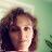 Lisa Briscoe avatar image