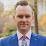Matt Isbell's profile photo