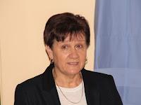10 Petrezsél Zsuzsanna, a Szondy György Gimnázium igazgatója szól az ünneplő közösséghez.jpg