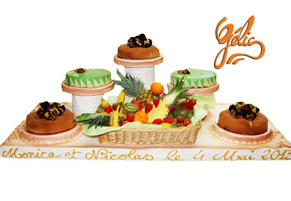 casacade-fruits-panier-2013-05-ptte.jpg