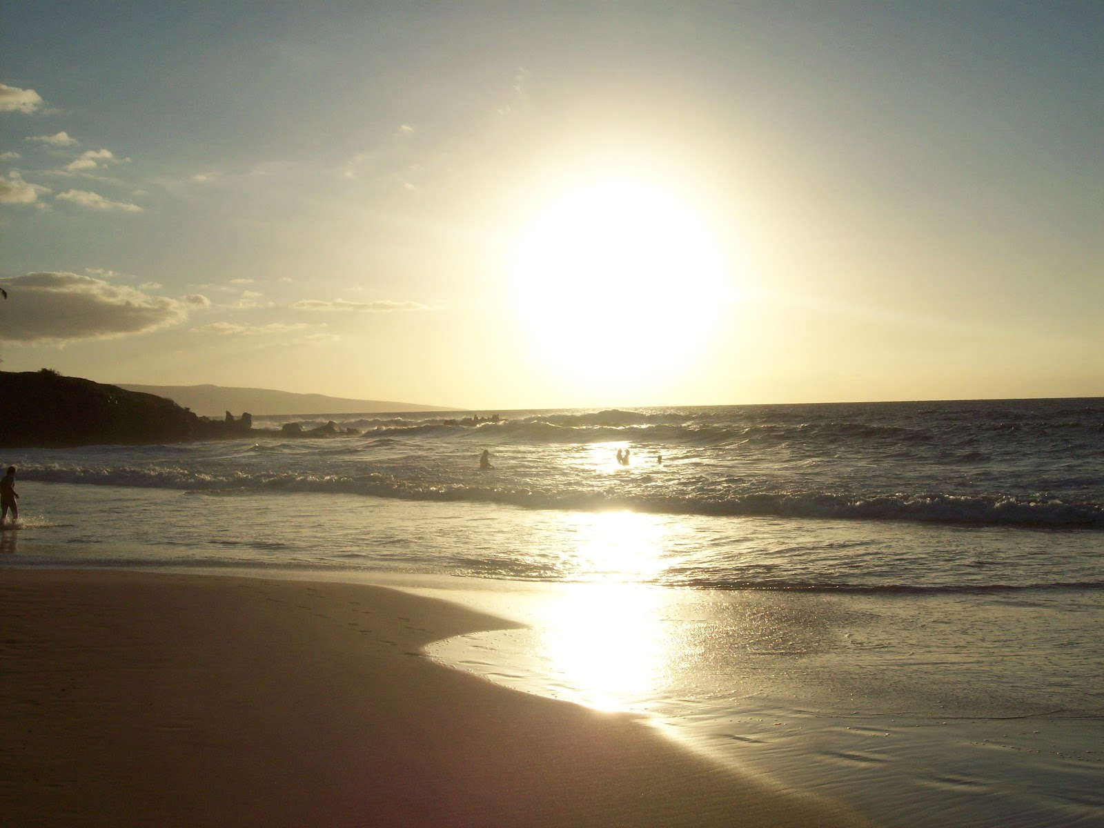 Hawaii Day 6 - 114_1825.JPG