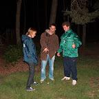 Kamp DVS 2007 (295).JPG