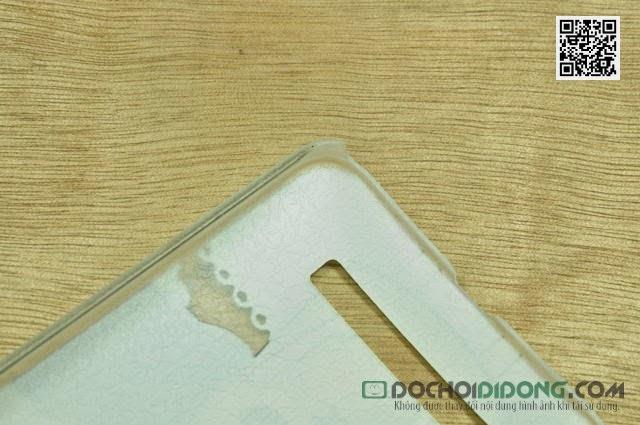 Ốp lưng Asus Zenfone 5 hình vẽ