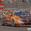 Circuito-da-Boavista-WTCC-2013-487.jpg