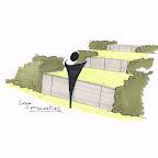 04 - Impressie hindernissen stormbaan-10.jpg