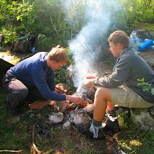 Prehod PP, Ilirska Bistrica 2005 - picture%2B102.jpg