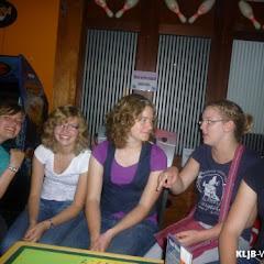 Bowling 2009 - P1010058-kl.JPG