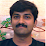 Pradeep Shenoy's profile photo