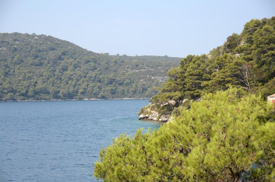 croatia - IMAGE_666112F1-B9DE-4F6B-9ECC-946697EB017D.JPG