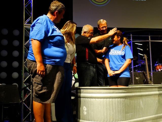 Culto e Batismos 2014-09-28 - DSC06354.JPG