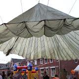 Oranjemarkt Hegelsom - IMG_8122.jpg