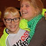 2012-11-03 Ungdom rystesammenarrangement