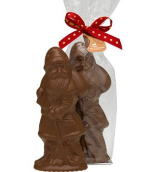 milk-chocolate-santa