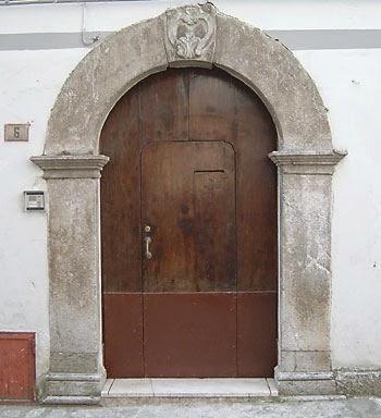 portali_L16.jpg