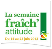 semaine-fraichattitude-2013-je-participe