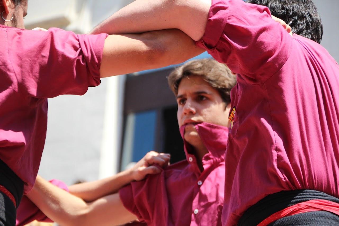 Actuació Festa Major de Badalona 15-05-2016 - IMG_1357.JPG