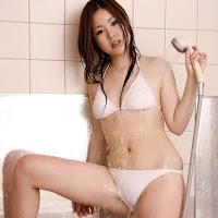 [DGC] 2008.06 - No.597 - Nao Inamoto (稲本奈緒) 053.jpg