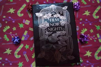 Film noir nights