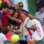 Victoriza Azarenka - Rogers Cup 2014 - DSC_4146.jpg