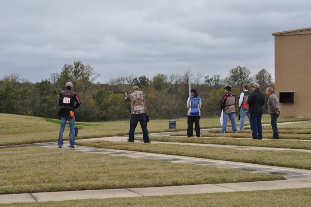 6th Annual Pulling for Education Trap Shoot - DSC_0142.JPG