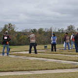 6th Annual Pulling for Education Trap Shoot - DSC_0142.JPG