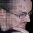 Eric Heimerman avatar image