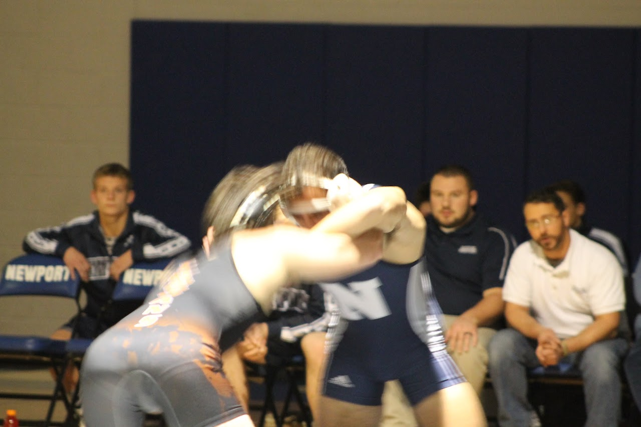 Wrestling - UDA at Newport - IMG_4957.JPG