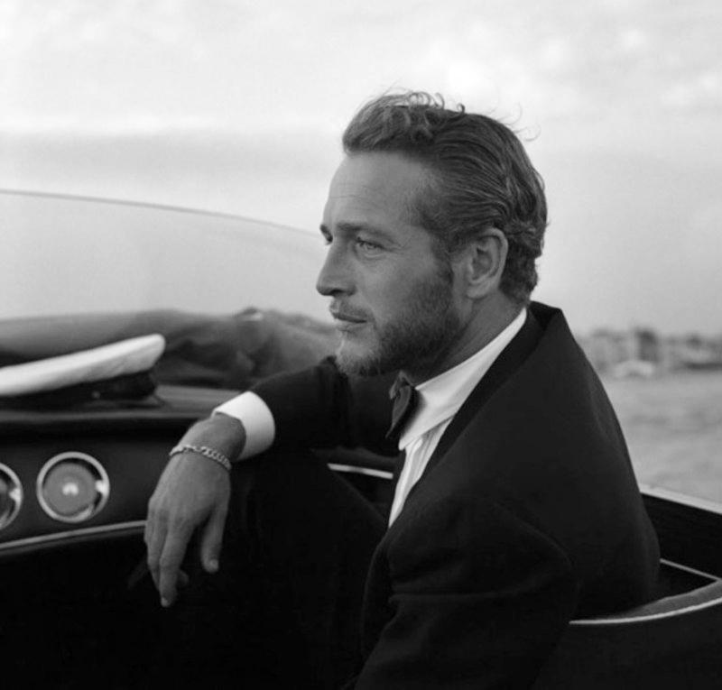 94 anni fa nasceva Paul Newman