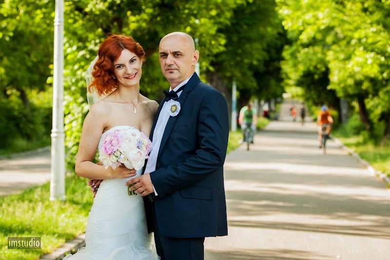 Nunta 18 Mai Mihaela si Daniel-45.jpg