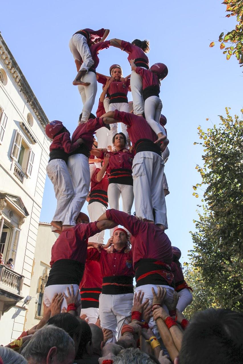 Diada Mariona Galindo Lora (Mataró) 15-11-2015 - 2015_11_15-Diada Mariona Galindo Lora_Mataro%CC%81-33.jpg
