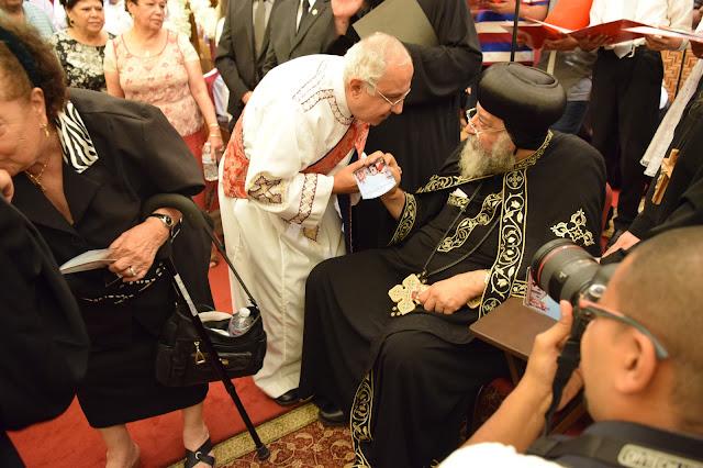 H.H Pope Tawadros II Visit (2nd Album) - DSC_0624%2B%25282%2529.JPG