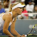 2014_08_12 W&S Tennis_Caroline Wozniacki-8.jpg
