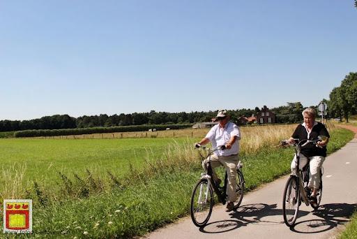 fietsvierdaagse Venray door overloon 24-07-2012 (117).JPG