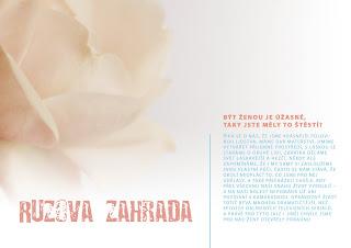 ruzova_zahrada_koncept_010