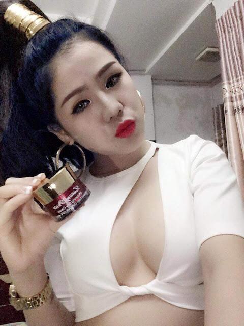 hot girl dj sansan nguyen 38