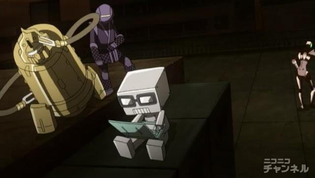 川原礫さんは「アクセル・ワールド」に登場したプリキライターというキャラクターの声優として出演しています。
