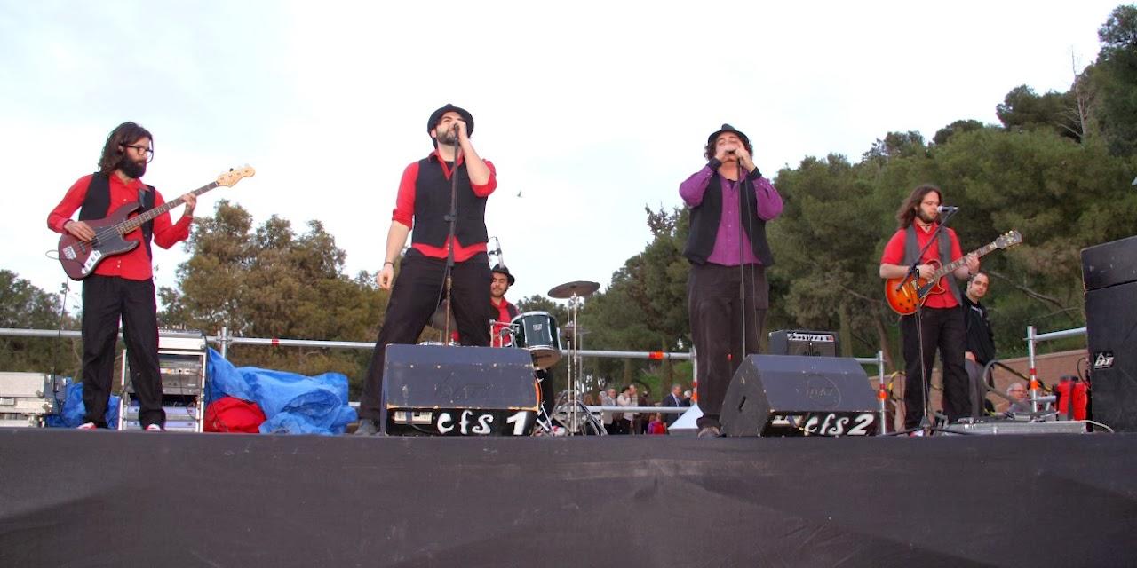 Inauguració del Parc de Sant Cecília 26-03-11 - 20110326_166_Lleida_Inauguracio_Parc_Sta_Cecilia.jpg