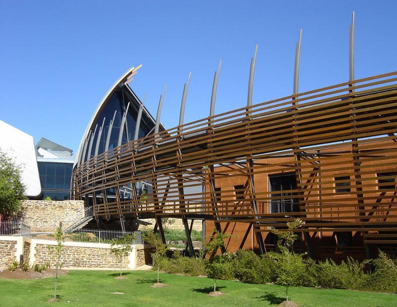 Wine Centre (800x618)