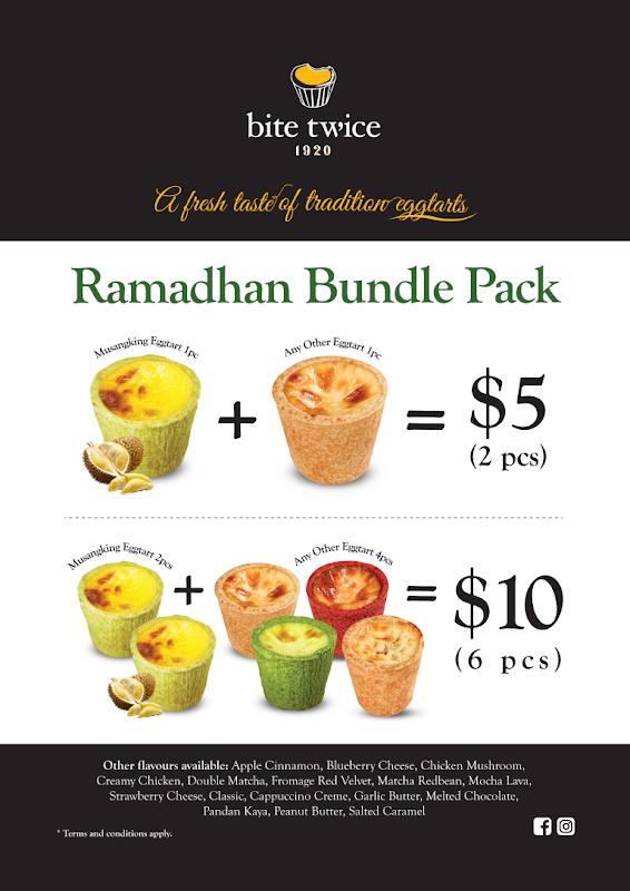 BT-A4-Poster-Ramadhan
