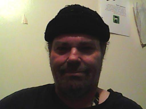 Donald Kuczynski Photo 3