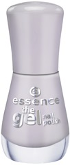 ess_the_gel_nail_polish81