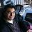 Jose Dorado's profile photo