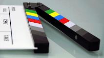 HITFILM EXPRESS APLIKASI EDITING